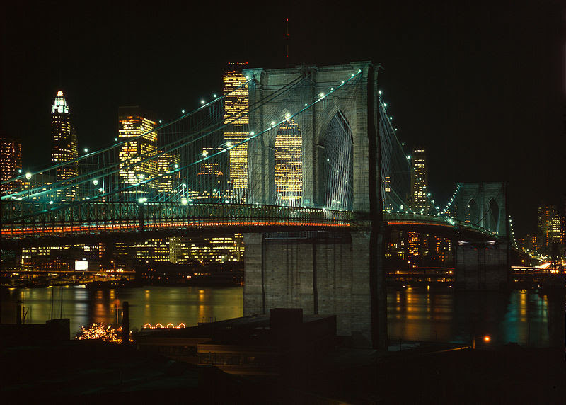 File:LOC Brooklyn Bridge and East River Edit 3.jpg