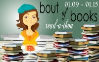 Bout of Books