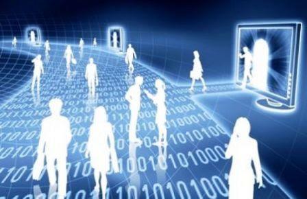 SPID, la nuova frontiera dell'Identità Digitale