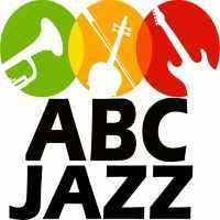 photo ABC Jazz_KL_zpsudxexz3l.jpg