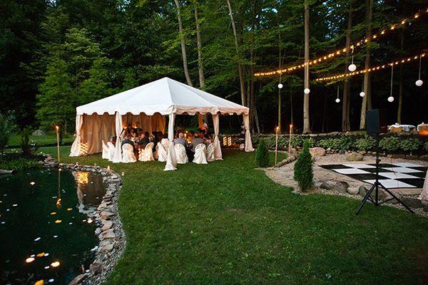 Backyard Wedding Ideas.Home Decor Ideas Backyard Wedding Reception Decoration Ideas