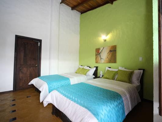 Discount Hotel Salento Real Eje Cafetero