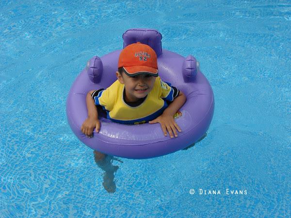 Swimming 2010 004 copy