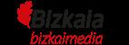Bizkaimedia