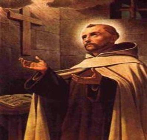 Ensinamentos De São João Da Cruz Cléofas