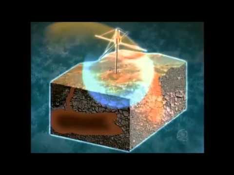 HAARP: o projeto militar dos EUA que pode ser uma arma geofísica