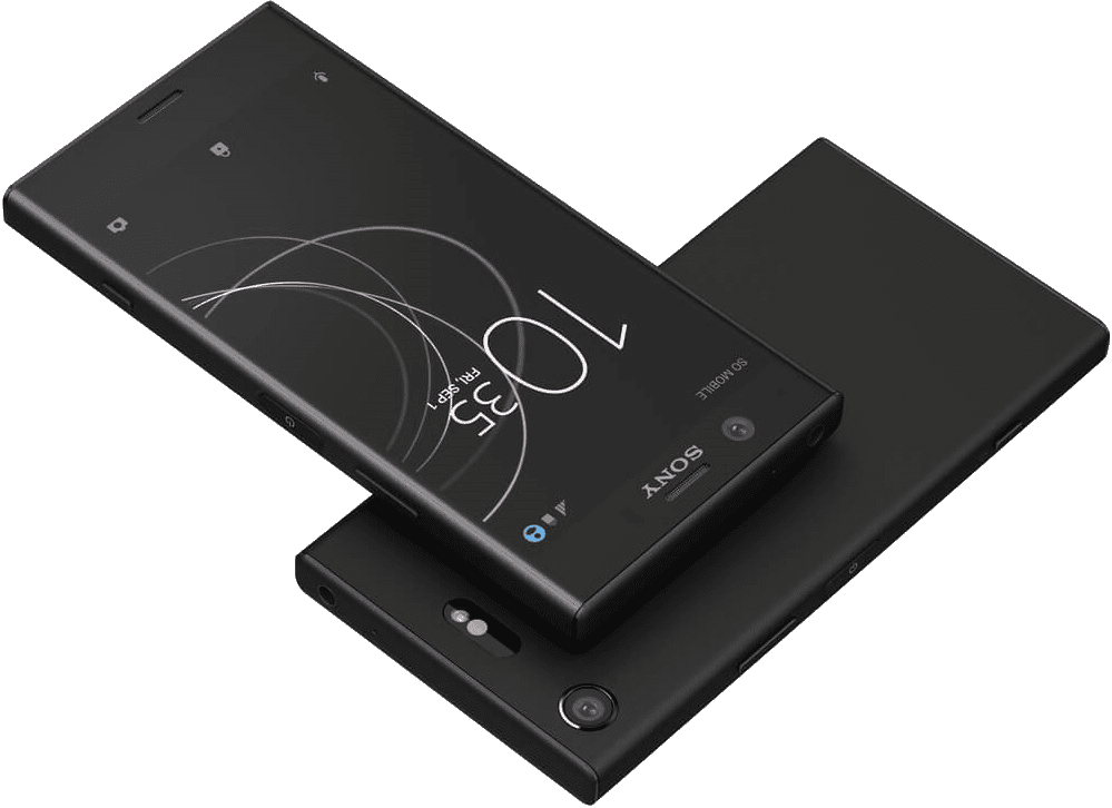Smartphones china prices - New phones 2019