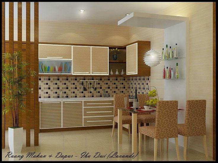 Image Result For Desain Rumah Minimalis Modern Dwg