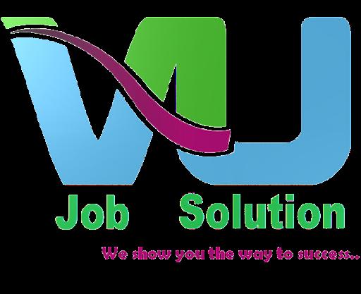 Jobs | VU Job Solution