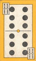 domino carton001