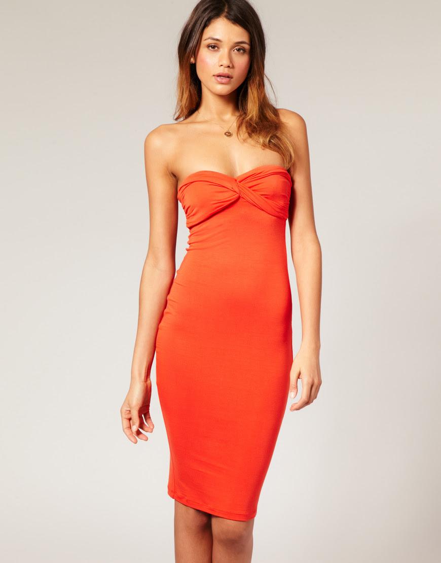 Sale bodycon midi dress asos brand shein for