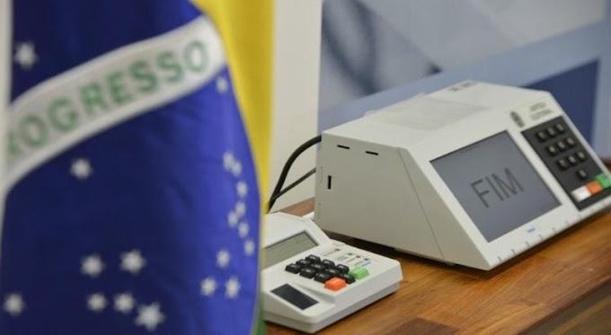 Presidente do TRE-PB reafirma que calendário eleitoral das Eleições 2020 está mantido