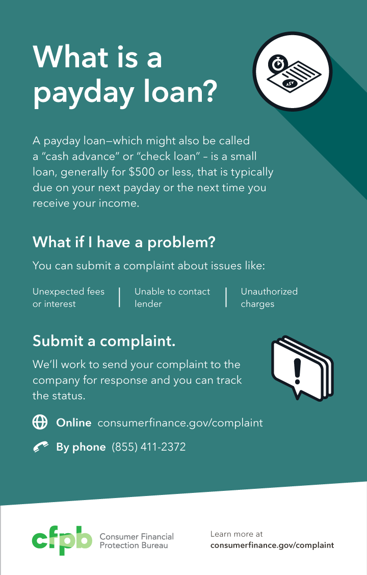 201404_cfpb_paydayloans complaints