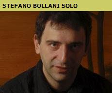 Stephano Bollani
