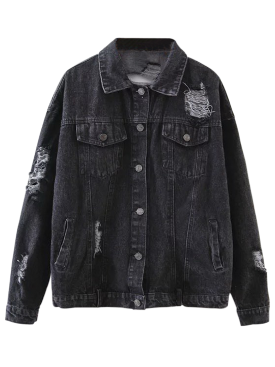 http://www.zaful.com/graphic-distressed-denim-jacket-p_272359.html?lkid=49439