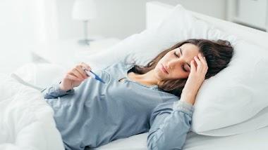 बुखार में कमजोरी दूर करने के लिए खाएं ये 5 चीजें, मिलेगी ताकत और जल्दी होंगे ठीक