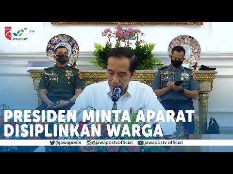 Tempat Hiburan Malam Dilarang Buka, Pemkot Surabaya Siapkan Razia oleh - mengurushewan.xyz