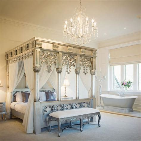 The Most Beautiful Bridal Suites in the UK   hitched.co.uk