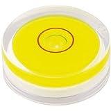丸型気泡管 R25