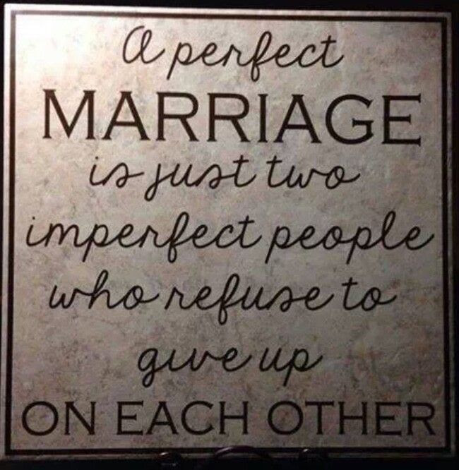Marriage Is Hard Work Quotes Mary Wesley Marriage Quotes Quotehd