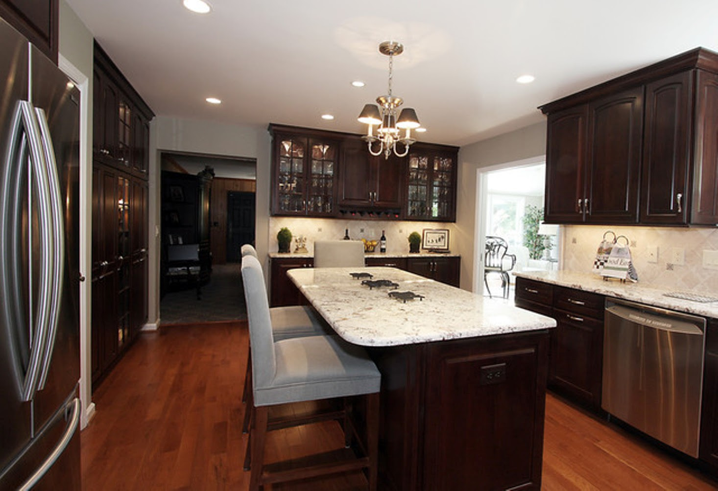 20 Kitchen Remodeling Ideas – Available Ideas