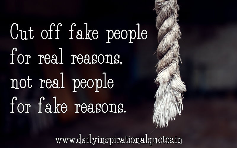 Looking For Quotes Life Quote Love About Glamorous Real Qoutes