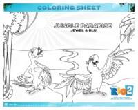 rio2_printables_coloring_4