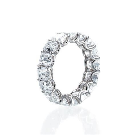 UTERNITY BAND   Daniel K   Rings (Couture Collection) in