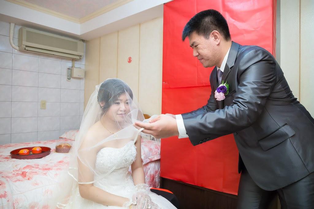 094優質婚攝推薦