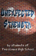 http://www.barnesandnoble.com/w/unexpected-strength-cassie-cox/1123387314?ean=9780986425110