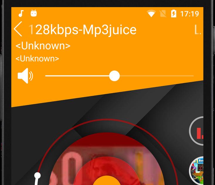 Mp3 Juice Converter Free Download Music - Musiqaa Blog