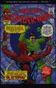 Spider-Man Collectible Series #7