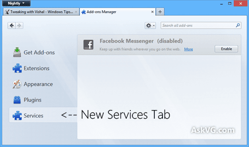 Services_Tab_Mozilla_Firefox_Addon_Manager.png