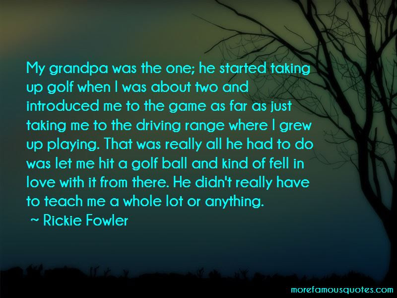 Quotes About Playing The Game Of Love Top 46 Playing The Game Of