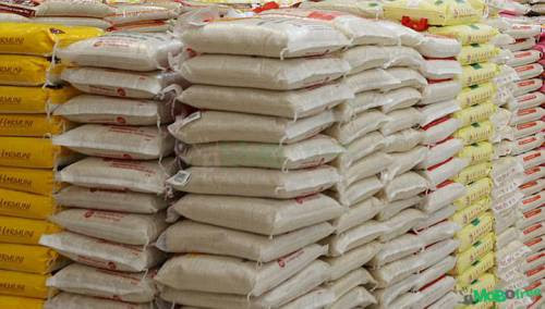 Image result for Poor services induce slump in local production of Rice