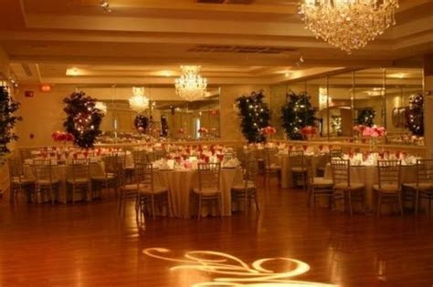 The Villa   Venue   Beltsville, MD   WeddingWire