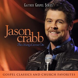 When He Was On The Cross Lyrics Jason Crabb