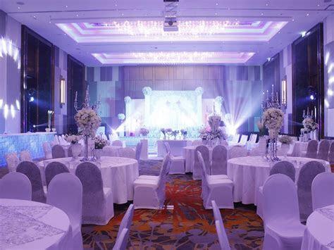 Wedding Rental: Miraculous Rental Halls For Weddings With