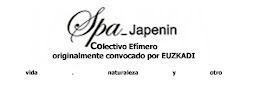 * logo *