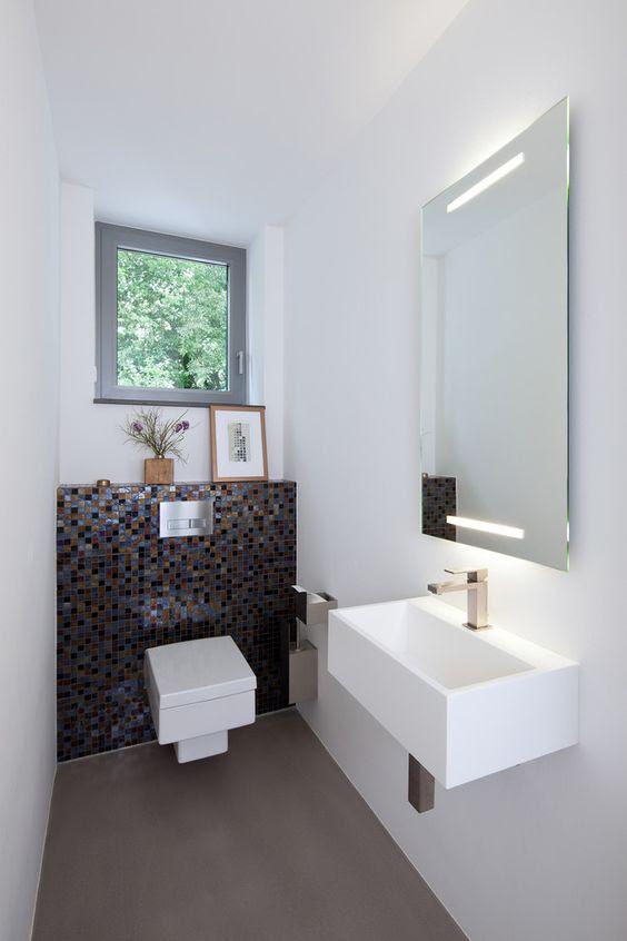 10x toilet inspiratie leuke ideeen trends en tips