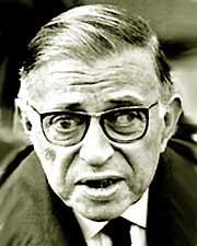 ファイル:Sartre.jpg