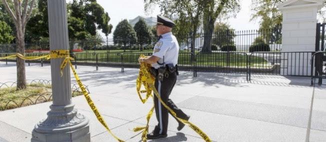 Un Américain a été arrêté pour avoir décapité sa collègue de travail après son licenciement.