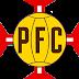 Padroense recebe candidato à câmara