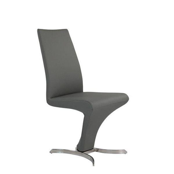 meuble cuisine dimension chaise cuir design. Black Bedroom Furniture Sets. Home Design Ideas