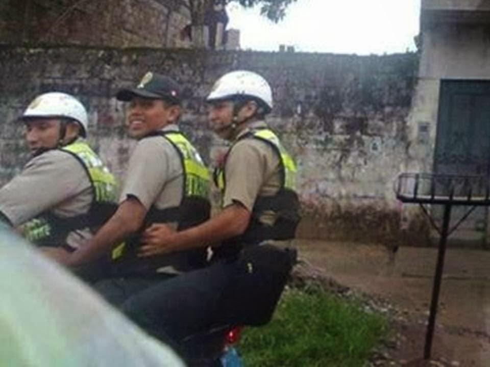 policias-fotos-10
