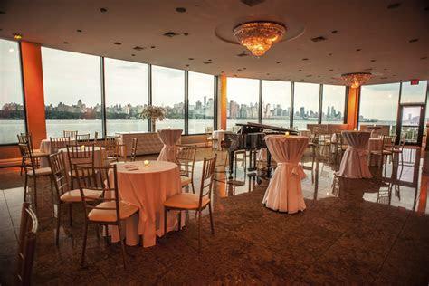 waterside restaurant catering wedding venue  nj