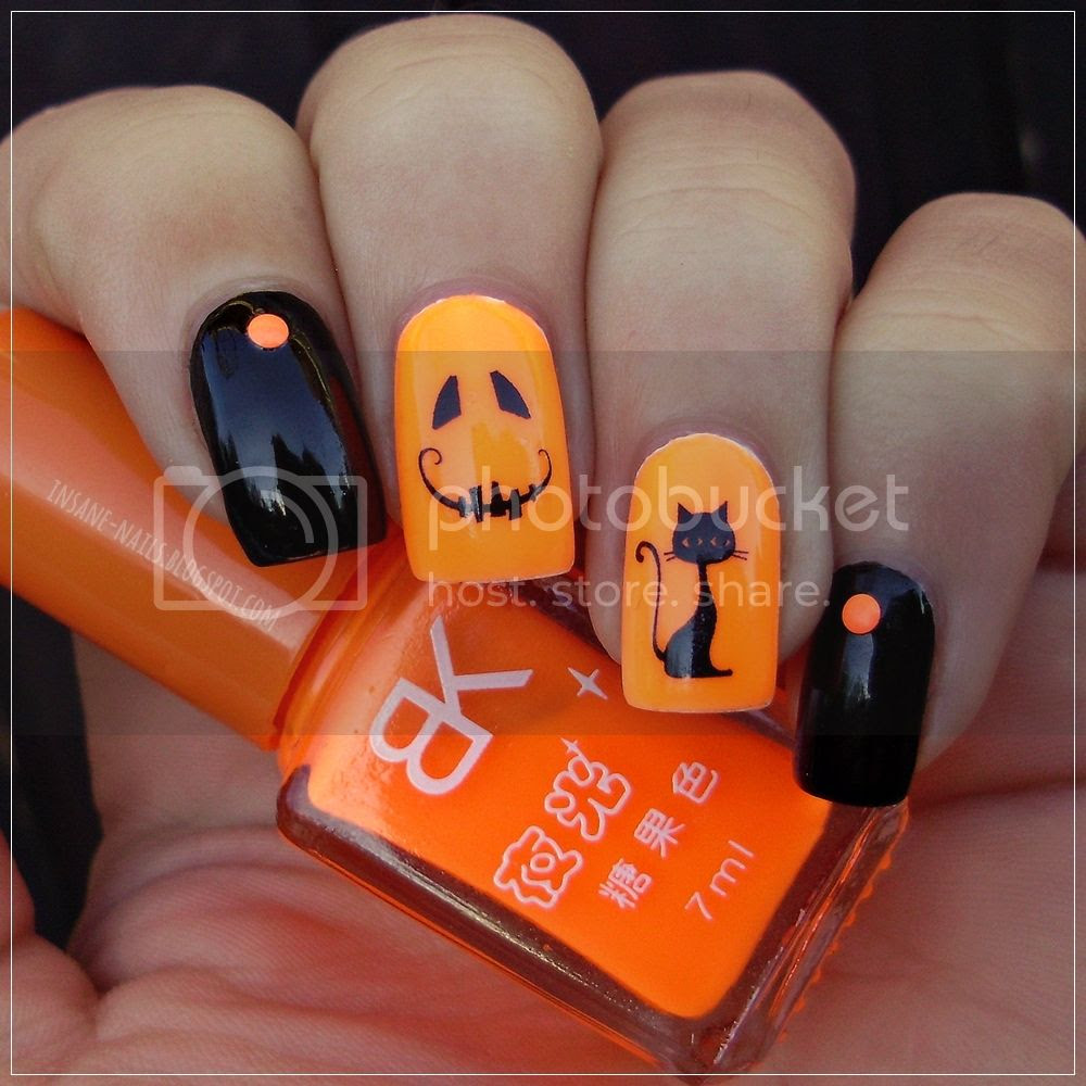 photo halloween_nails_2015_1_zpsfqto4e6i.jpg