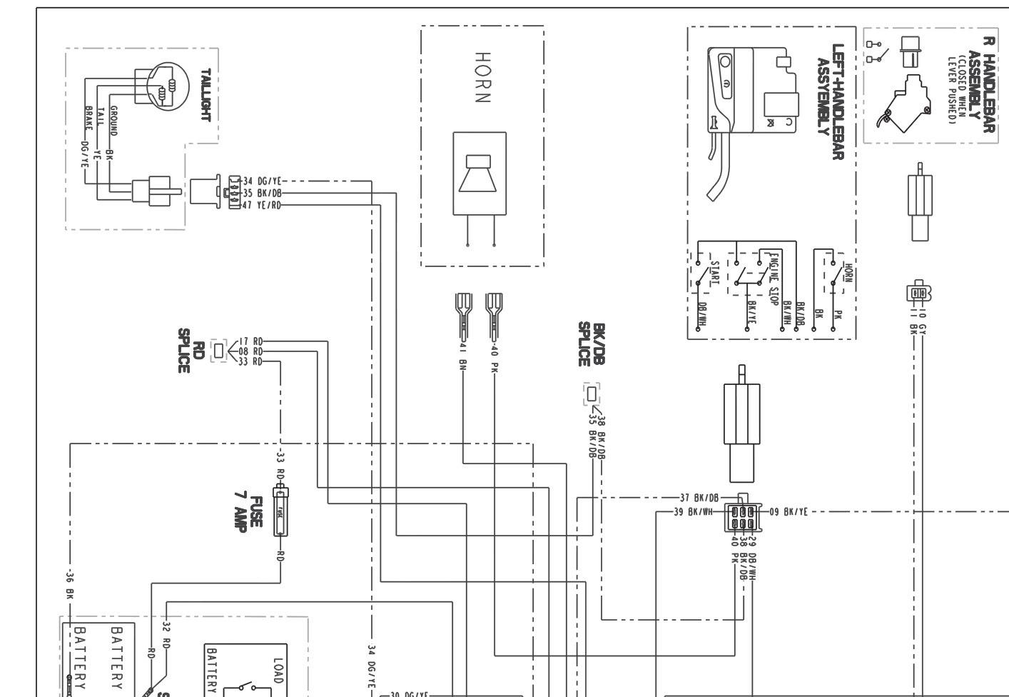 Diagram Bmw 2002 Wiring Diagram Pdf Full Version Hd Quality Diagram Pdf Diagramladdy Brunisport It