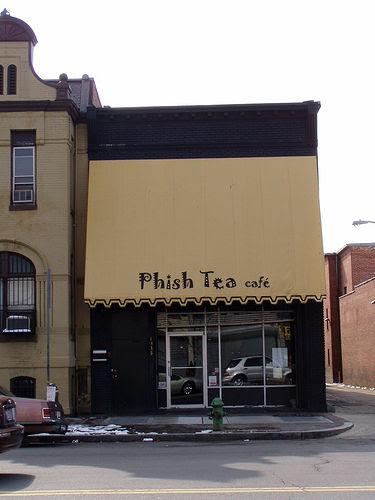 Phish Tea -Day on Flickr - Photo Sharing!.jpg
