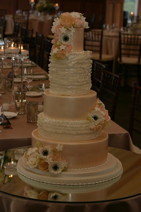 Confectionery Designs Reviews & Ratings, Wedding Cake